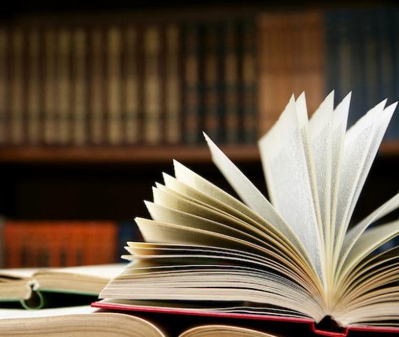 Reading Emphasis Week