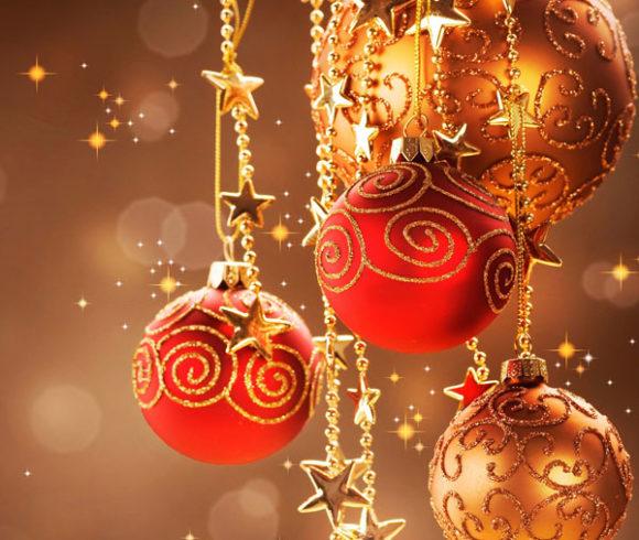 9-12 Christmas Musical