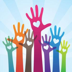 9-12 Community Service Days