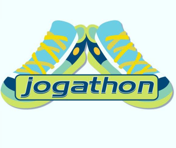 Jog-A-Thon