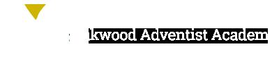 Oakwood Adventist Academy