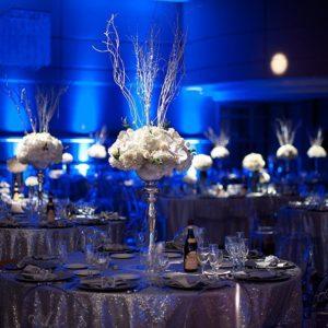 OAASA Winter Banquet